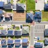 Why choosing solar panels or a hybrid car has more impact than you think
