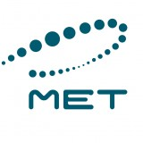 EUR 950 million Revolving Credit Facilities for MET Group